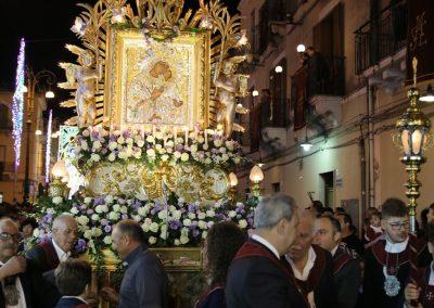 pontificale-e-processione-icona143