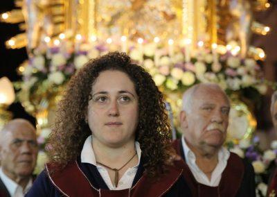 pontificale-e-processione-icona144