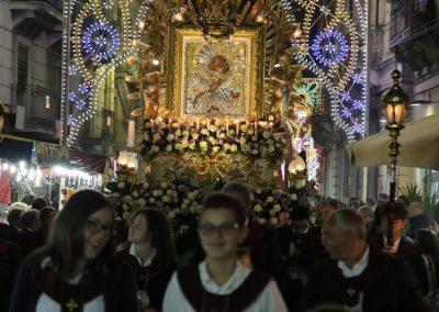 pontificale-e-processione-icona145