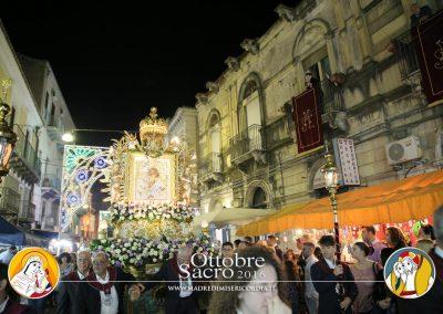 pontificale-e-processione-icona146