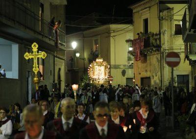 pontificale-e-processione-icona147