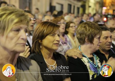 pontificale-e-processione-icona148