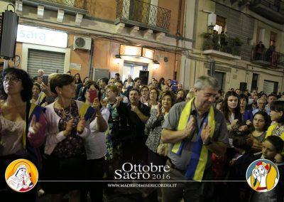 pontificale-e-processione-icona149