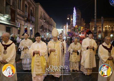 pontificale-e-processione-icona15