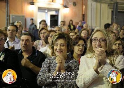 pontificale-e-processione-icona150