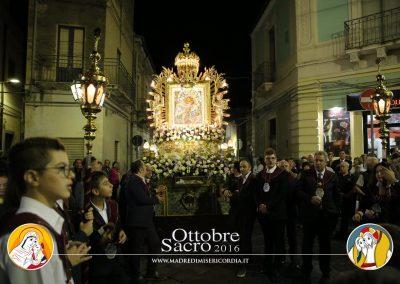 pontificale-e-processione-icona151