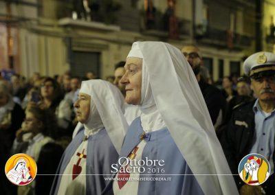 pontificale-e-processione-icona153