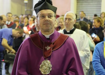 pontificale-e-processione-icona154