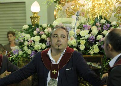 pontificale-e-processione-icona155
