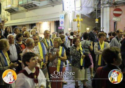 pontificale-e-processione-icona158