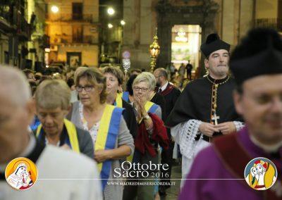 pontificale-e-processione-icona159