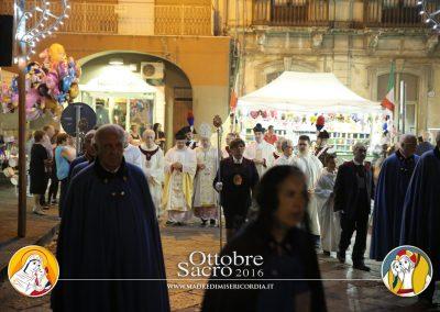 pontificale-e-processione-icona16