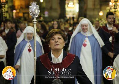 pontificale-e-processione-icona160