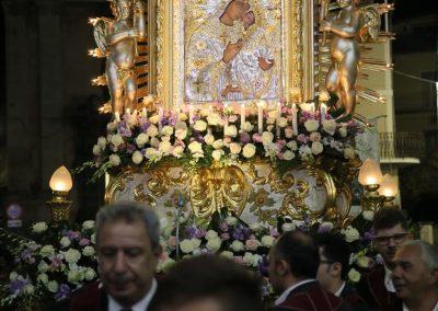 pontificale-e-processione-icona161