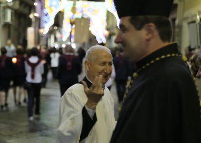 pontificale-e-processione-icona162