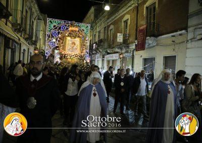 pontificale-e-processione-icona163