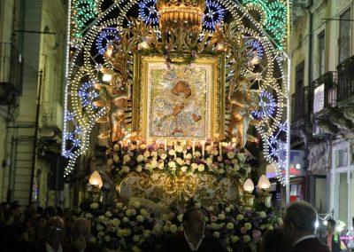 pontificale-e-processione-icona164