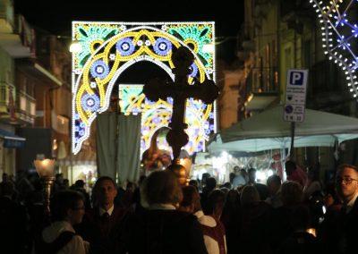 pontificale-e-processione-icona165