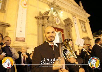 pontificale-e-processione-icona167