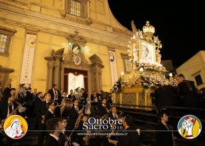 pontificale-e-processione-icona168