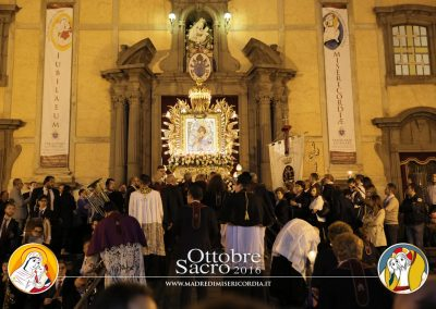 pontificale-e-processione-icona169
