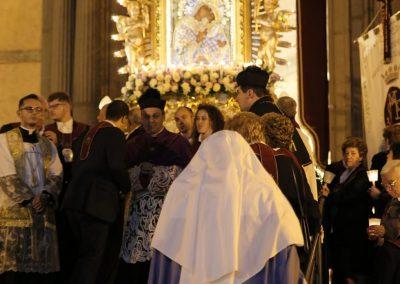pontificale-e-processione-icona170