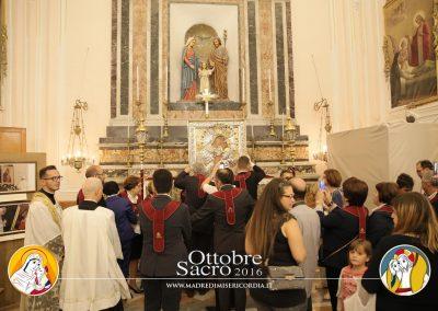 pontificale-e-processione-icona172