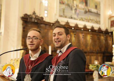 pontificale-e-processione-icona173