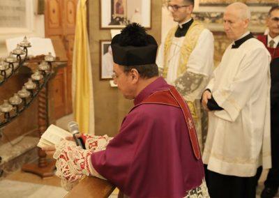 pontificale-e-processione-icona174