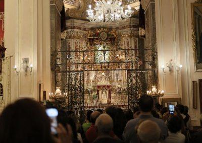 pontificale-e-processione-icona175