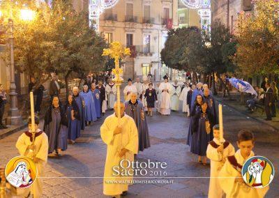 pontificale-e-processione-icona18