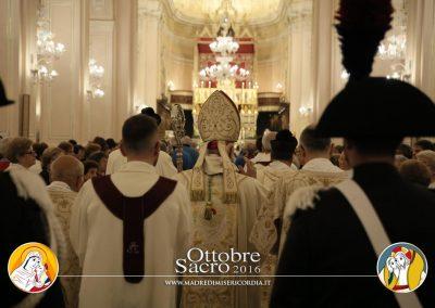 pontificale-e-processione-icona19