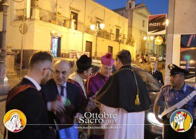 pontificale-e-processione-icona2