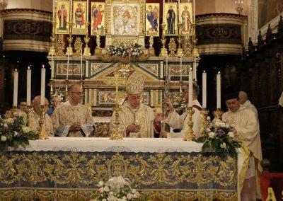 pontificale-e-processione-icona20