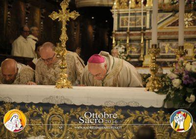 pontificale-e-processione-icona21