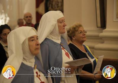 pontificale-e-processione-icona22
