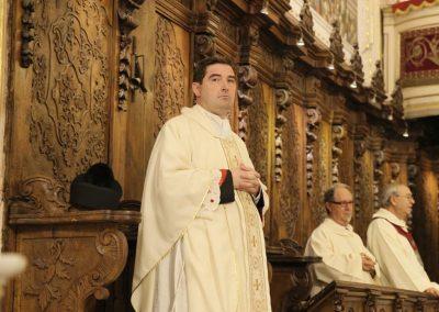 pontificale-e-processione-icona23