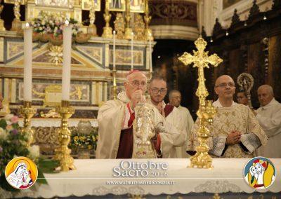 pontificale-e-processione-icona24