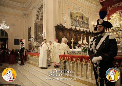 pontificale-e-processione-icona25