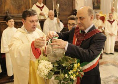 pontificale-e-processione-icona26