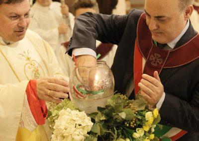 pontificale-e-processione-icona27