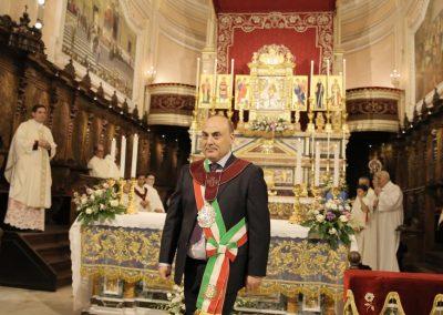 pontificale-e-processione-icona28
