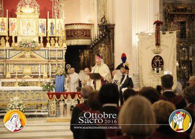 pontificale-e-processione-icona29