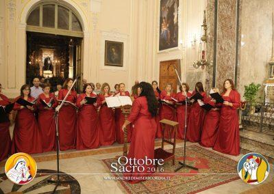 pontificale-e-processione-icona30