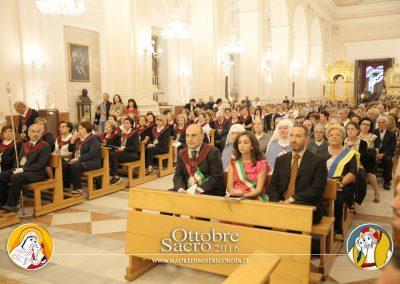 pontificale-e-processione-icona32