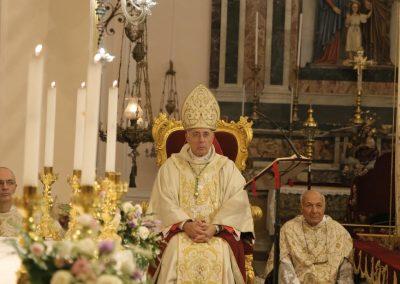 pontificale-e-processione-icona34