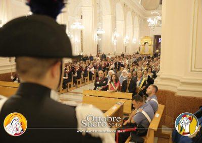 pontificale-e-processione-icona35