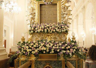 pontificale-e-processione-icona38