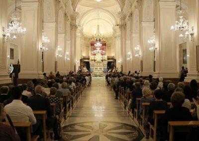 pontificale-e-processione-icona39