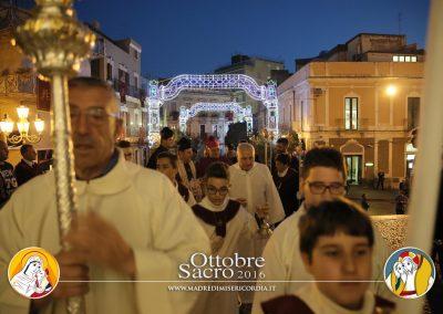pontificale-e-processione-icona4